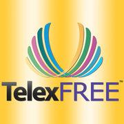 Заработок 3000$ в день с TelexFree