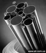 Трубы горячекатаные толстостенные по ГОСТу 8732-78 Винница