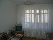 Продам 1но комн. квартиру на Словянке