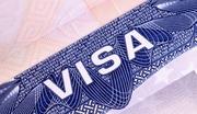 Помощь в оформлении шенген виз.