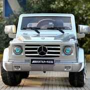 Сезон 2014! Где купить детские электромобили оптом? AutoDay