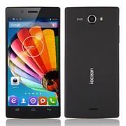 Смартфон Iocean X7 HD