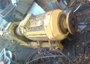 Электродвигатель МТН-512-6 (55кВт)