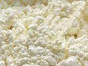 Продам творог 18% и другую молочную продукцию