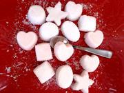 Полу-автоматическая линия для производства сахара-рафинада