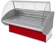 Холодильное,  тепловое,  механическое оборудование