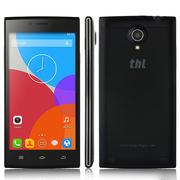 смартфон THL T6 Pro