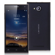 Смартфон Leagoo Lead 5