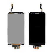 Дисплей + тачскрин для LG G2, D802