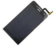 Дисплей+тачскрин для Asus ZenFone 5