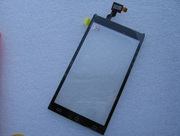 Сенсорное стекло для смартфонаа Jiayu G3, G3t, G3C, G3S