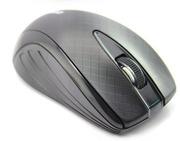 Беспроводная оптическая мышь,  новый бренд,  модель М15