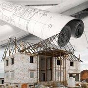 перепланування  квартир,  узаконення будівництва Вінниця