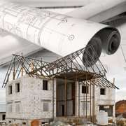 узаконення  самовільногобудівництва,  реєстрація права власності Вінниця та область