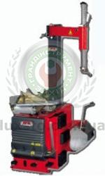 Шиномонтажне обладнання,  шиномонтаж,  шиномонтажный станок m&b tc 322