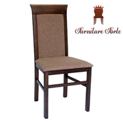 Купить стулья для кафе,  Стул Алла