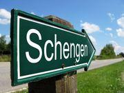 Економ-візи Шенген на море