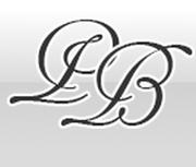 Юридические услуги в г. Винница