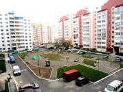 2к квартира на Зодчих
