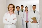 требуются  Срочно  продавцы  медикаментов   ( онкопкрепаратам)