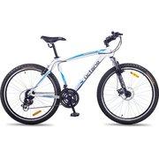 Велосипед горный Hero Octane Endevour 21 скорость