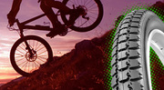 Оптом покрышки на велосипед -  фирма Ralson !!прямые поставки!!