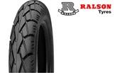 Покрышка шина на скутер,  мопед 3.00-10 фирма Ralson