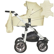продам срочно детскую коляску универсал пр-во германия