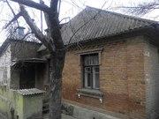 Частина будинк на Старому місті