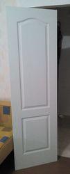 Продам срочно межкомнатные новые двери