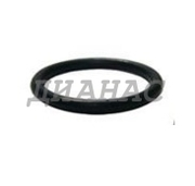 Резиновые кольца к асбестовым трубам