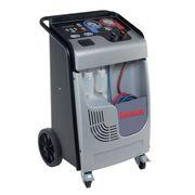 Установка для обслуживания кондиционеров ACM-3000 ROB (ROBINAIR Италия