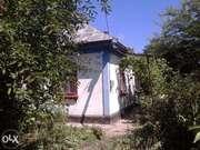 Продам дом в Винницкой обл