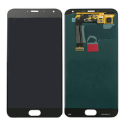 Дисплей+тачскрин Meizu MX5