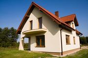 Фасадчики в  Польшу. Висока оплата.