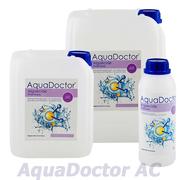 Химия для бассейна Альгицид против водорослей 5л