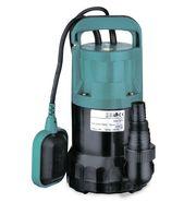 Насос AQUATICA дренажный 0.25кВт Hmax 7м Qmax 133л/мин