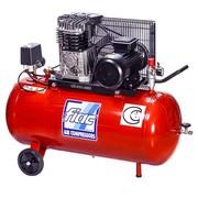 Компрессор поршневой 100л 220В AB100-360-220 FIAC