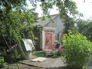 Продам дом в Виннице в центре
