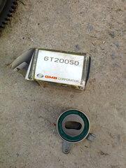 Натяжной ролик GMB GT20050 Киа Шума 1.5