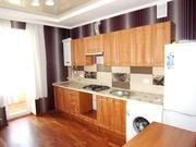 Здається в оренду на Поділлі Вінниця 2к квартира в новобуді з ремонтом