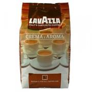 Кофе в зернах Lavazza Crema e Aroma 1 кг