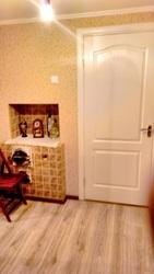 Хочете купити  затишний будинок на ближній Кореї у Вінниці?