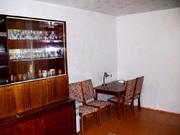 Купити квартиру на Вишеньці Стельмаха Вінниця. Продажа 1 кімнатної ква