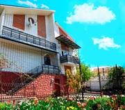 Хочете купити  затишний будинок майже в Центрі Вінниці?