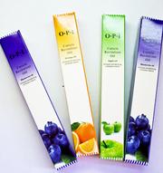 Масло для кутикулы OPI в карандаше