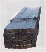 Квадрат стальной 90 мм,  80 мм,  60 мм, ..купить недорого