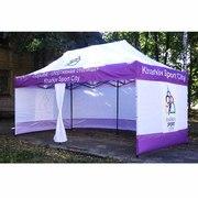торговая палатка/промо палатка/зонты/шатры