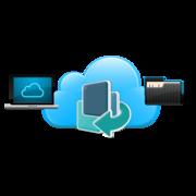 Защита данных 1С,  документов и файлов на компьютере от вирусов