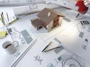 БТІ Вінниця оформлення  будинків та земельних  ділянок    Вінниця та область